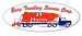 Easy Trucking Services Corp.